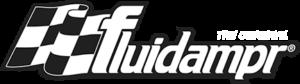 Fluidampr-Harmonic Balancers
