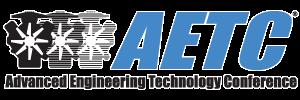 AETC logo