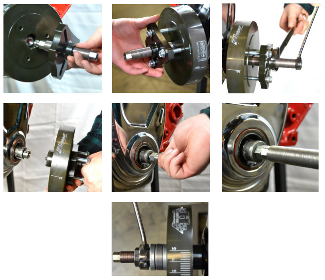 damper-puller-photos