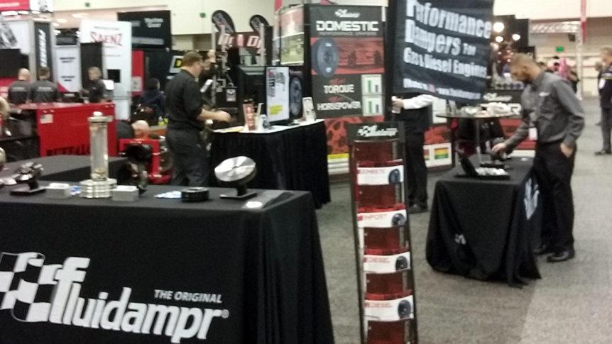 Fluidampr-pri-2017-booth